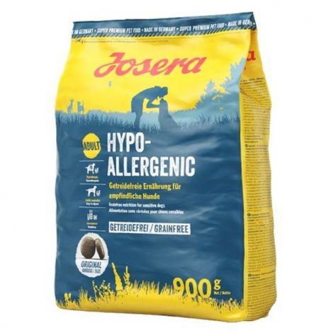 Josera  0,9kg Hypoallergenic