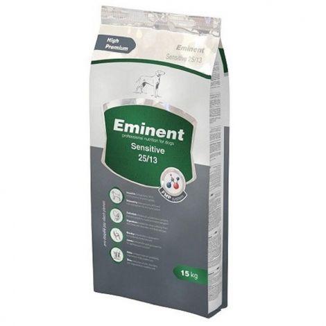 Expirace Eminent 15 kg Adult Sensitive dog
