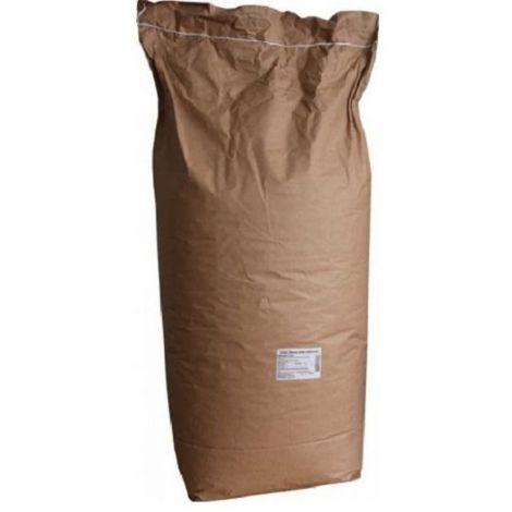 Expirace Ovesné vločky krmné 15kg Emco