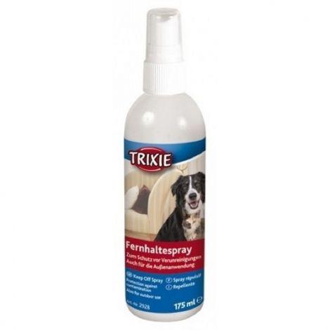 Sprej zákazový 175ml Trixie