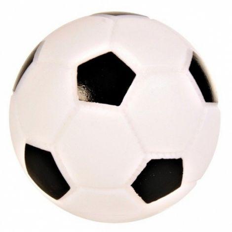 Míč 6cm fotbalový Trixie