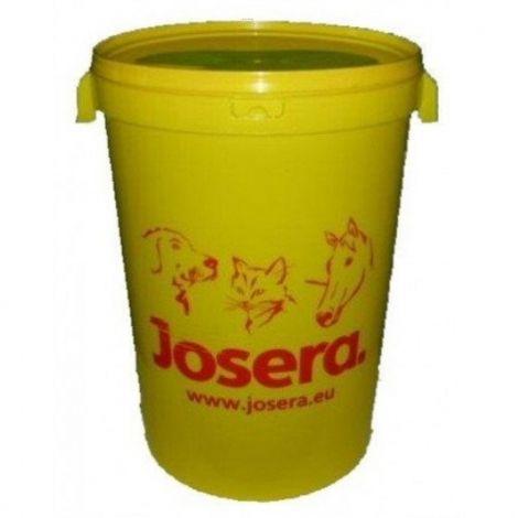 Barel Josera - plast