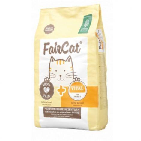 Expirace GPF FairCat Vital 7,5kg