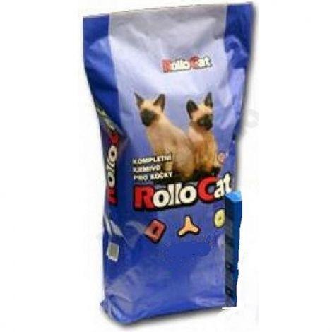 Expirace Rollo Cat 2kg