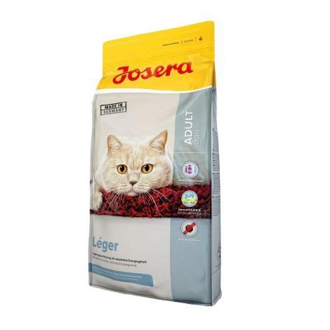 Josera  0,4kg Léger - nový
