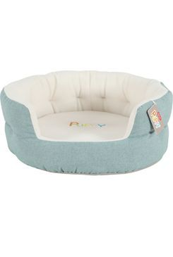 Pelech PUPPY Dream bed 60cm Zolux