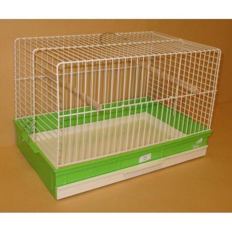 Klec ptačí malá 37,5x23,5x25cm