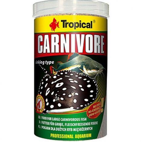 Tropical  Carnivore 1000ml