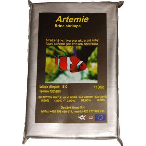 Mraž.artemie  100g