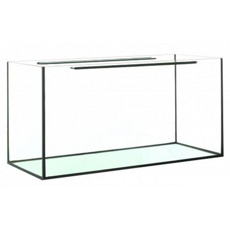 Akvárium 112l