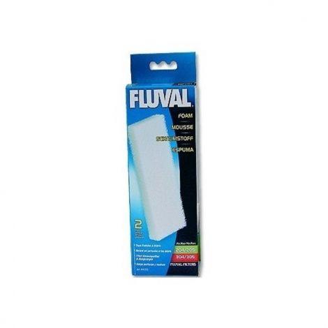 Molitan Fluval New 204,205/304,305
