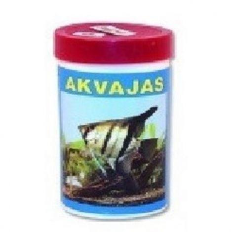 Akvajas 130ml prostř čišť.akvarií