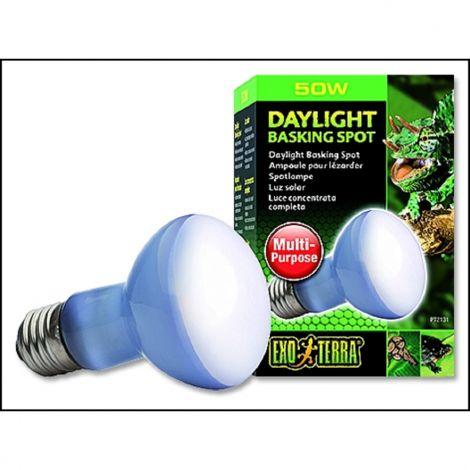 Žárovka Daylight Basking Spot 50W