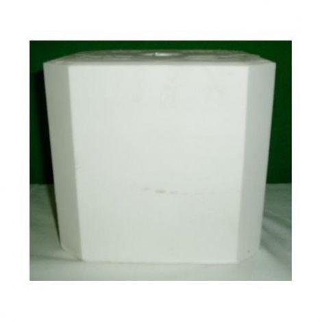 Liz solný 10kg /bílý/