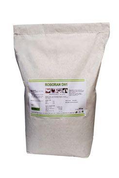 Roboran DN1 pro drůbež plv 10kg