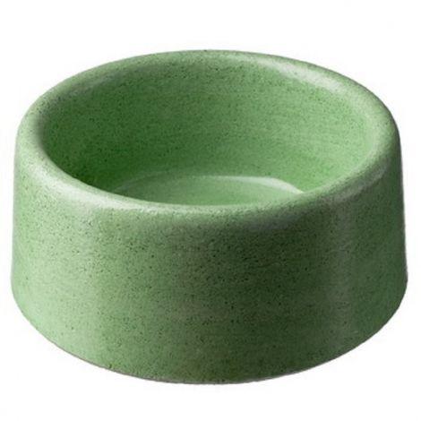 Miska beton č. 32 kočka barevná