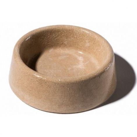 Miska beton č. 31 kočka svět.hnědá