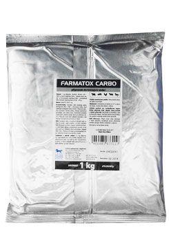 Farmatox Carbo 1kg