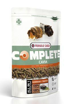 VL Complete Cavia pro morčata 500g