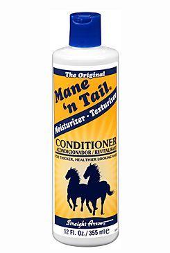 Mane N'Tail Conditioner 355 ml Čl.