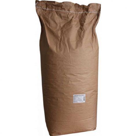 Ovesné vločky krmné 15kg Emco