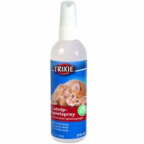 Sprej Catnip 175ml Trixie-kočka