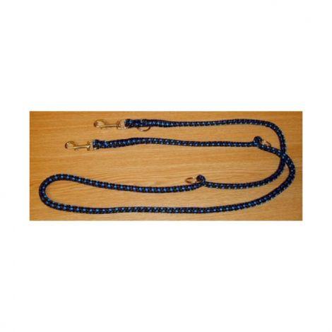 Vod.lano 1,5x240cm pletené přepínací