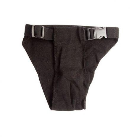 Kalhotky zdravotní 1  22-30cm