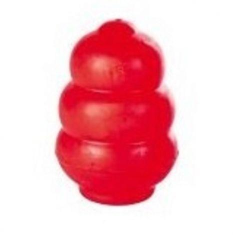 Granát gumový s vůní 9cm