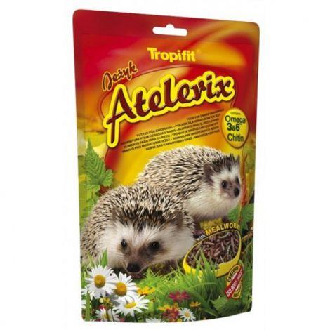 Tropifit 300g Atelerix-krmivo pro mini ježky