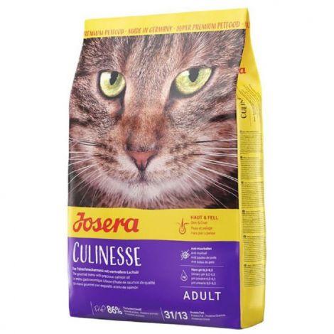 Josera 10kg Culinesse - nová