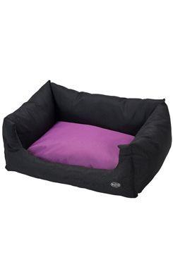 Pelech Sofa Bed Mucica Romina 70x90cm BUSTER