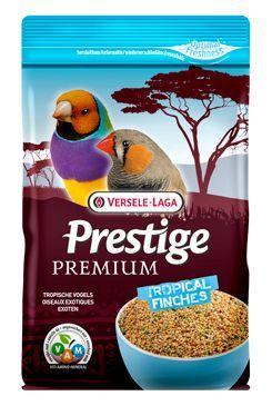 VL Prestige Premium pro exoty 800g