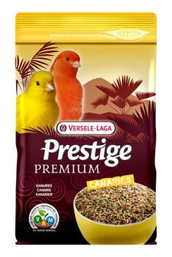 VL Prestige Premium pro kanárky 800g NEW