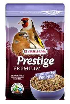 VL Prestige Premium pro pěvce 800g