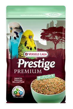 VL Prestige Premium pro andulky 2,5kg