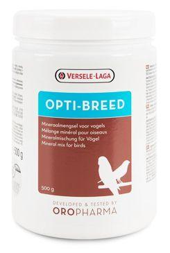 VL Oropharma Opti-breed 500g