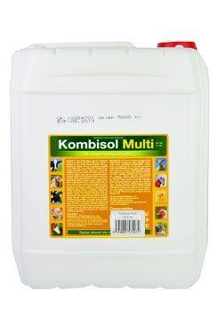Kombisol Multi 5l