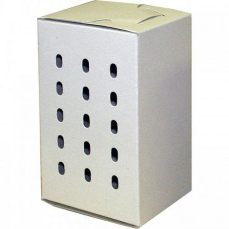 Krabička na přenos andulky,křečci