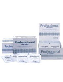 Protexin Professional plv 50x5g
