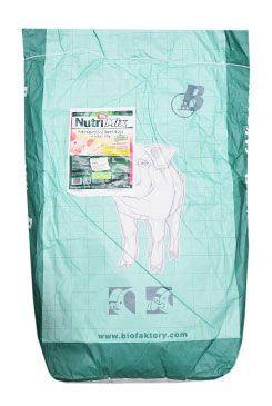 NutriMix pro prasata a selata 20kg