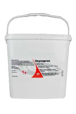 Veyxapron plv 5kg