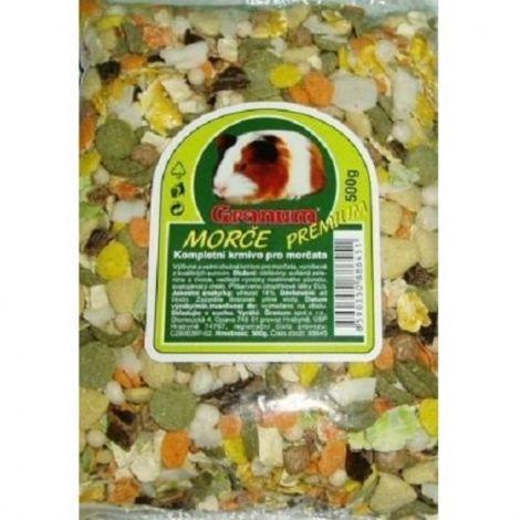 Expirace Granum morče 500g premium
