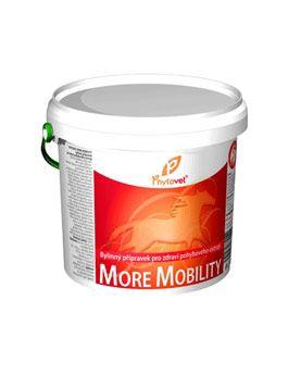 Phytovet Horse More mobility 5kg