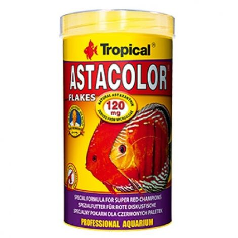Tropical Astacolor 500 ml
