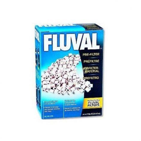 Keramika 750g/FLUVAL
