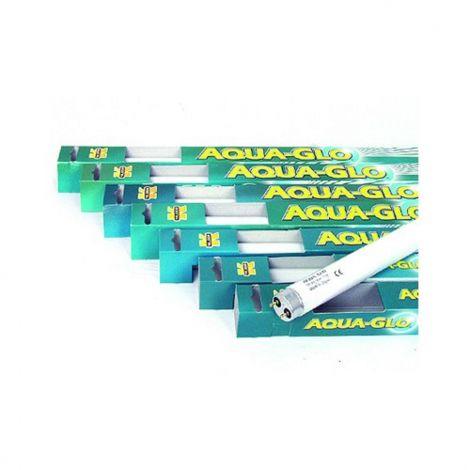 Zářivka Aqua Glo fialová 30Wx90cm