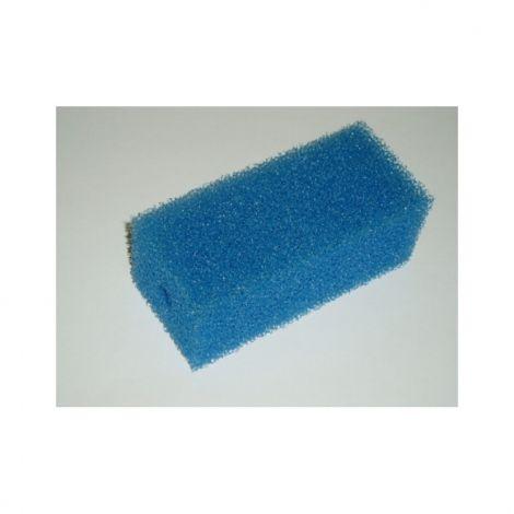 Molitan Bio TM20, 12,5x5,5x5cm