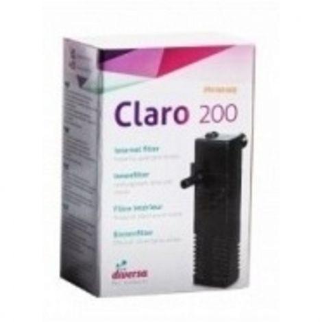 Filtr Claro  200