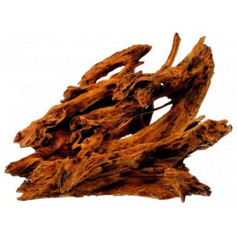 Kořen Mangrowe 35-45cm L